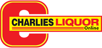 Charlies Liquor Barn