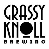 Grassy Knoll Brewing Logo